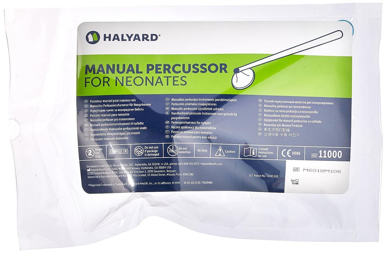 Amazon Halyard Health 11000 Neonate Percussor Pack Of 12