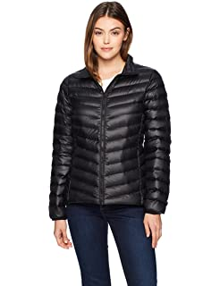 317db1b95 Amazon.com: Helly Hansen Women's Verglas Hooded Down Insulator ...