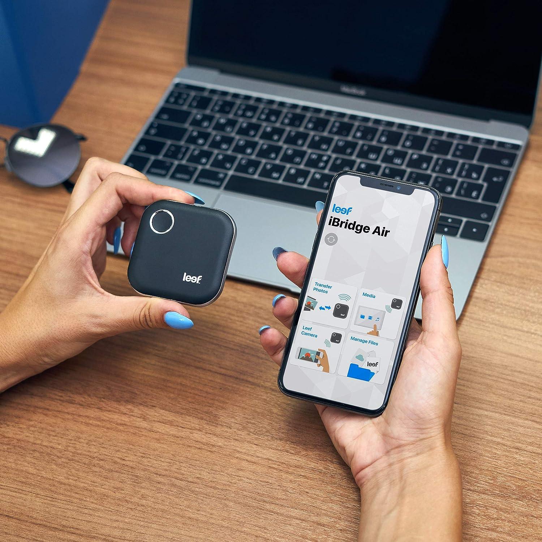 Itchy Mouse Simpson Cartoon 16GB USB Flash Thumb Drive Storage Device