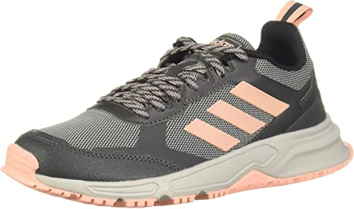 adidas Rockadia Trail 3.0, Zapatillas Running Mujer: Amazon.es ...