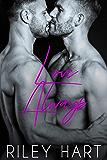 Love Always (English Edition)
