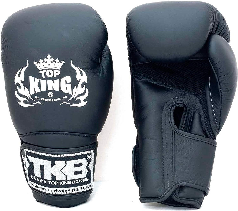 8-16Oz MORGAN V2 Classic Boxing Gloves BLACK//RED Muay Thai Kick Boxing MMA