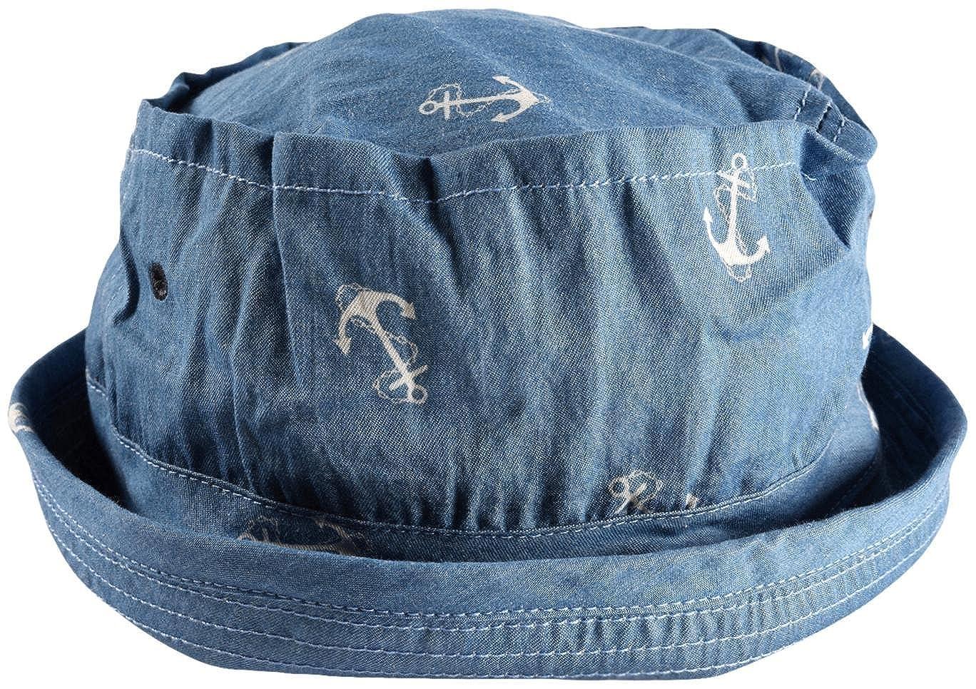 b3ea1125984 Amazon.com  Appaman Boys  Fisherman Hat  Clothing