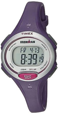 Timex TW5K959009J Karóra