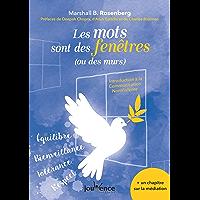 Les mots sont des fenêtres (Manuels Jouvence) (French Edition)