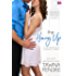 The Hang Up (First Impressions Book 2)