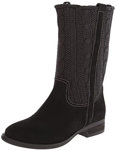 Women's Stateroute Boot