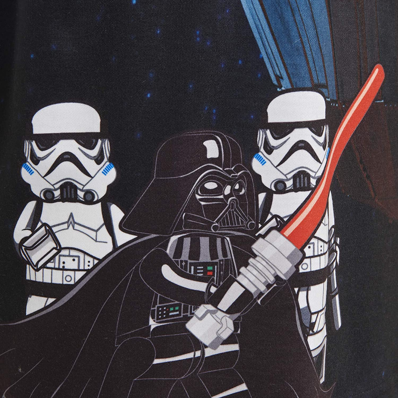 LEGO Jungen T-Shirt