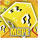 by While Apps(2)Buy new: $6.99