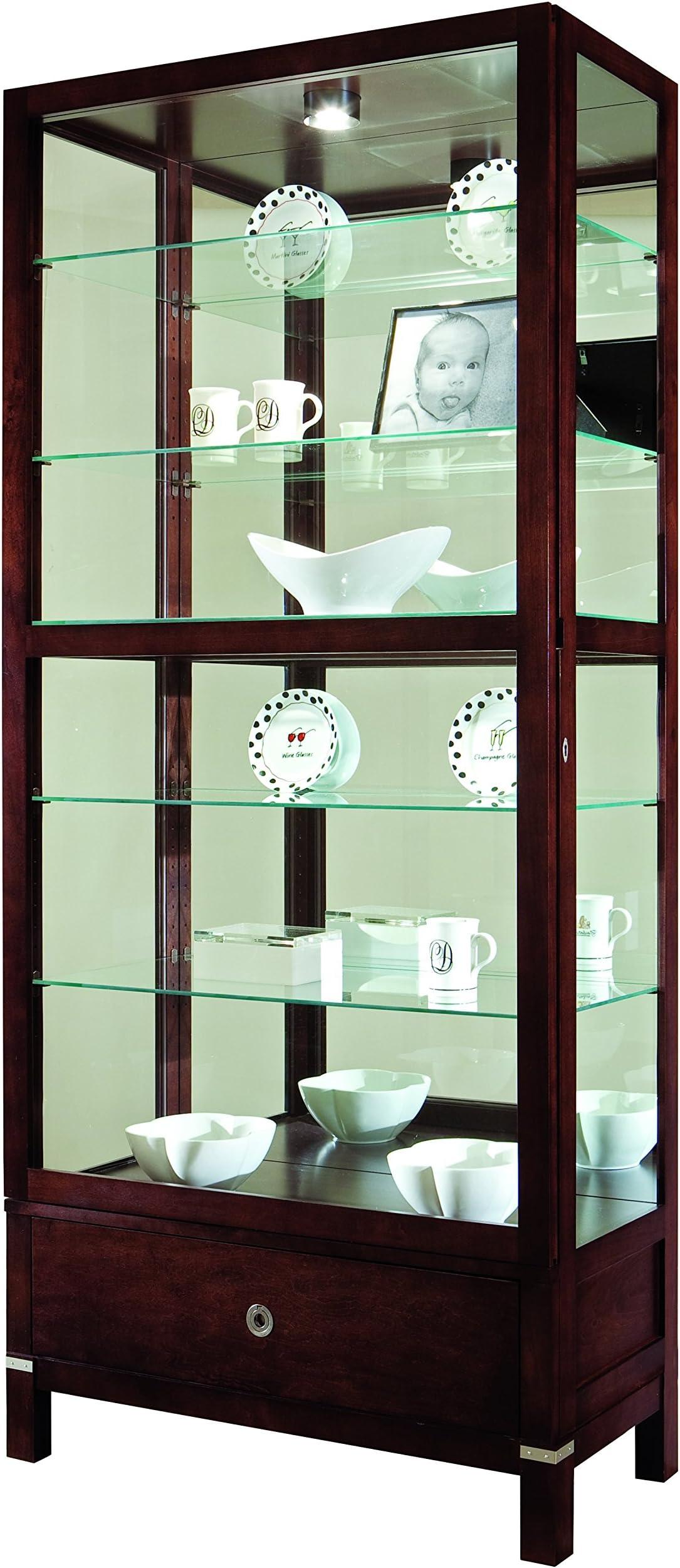 china cabinets amazon com prime med clinic cottage grove oregon