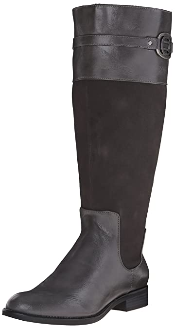 Women's Ravish WS Riding Boot