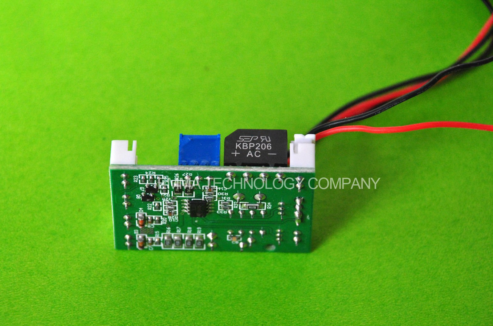 445 447 450 1.3-1.5 Blue Laser Dot Module 12v+ Ttl+ Fan Cooling