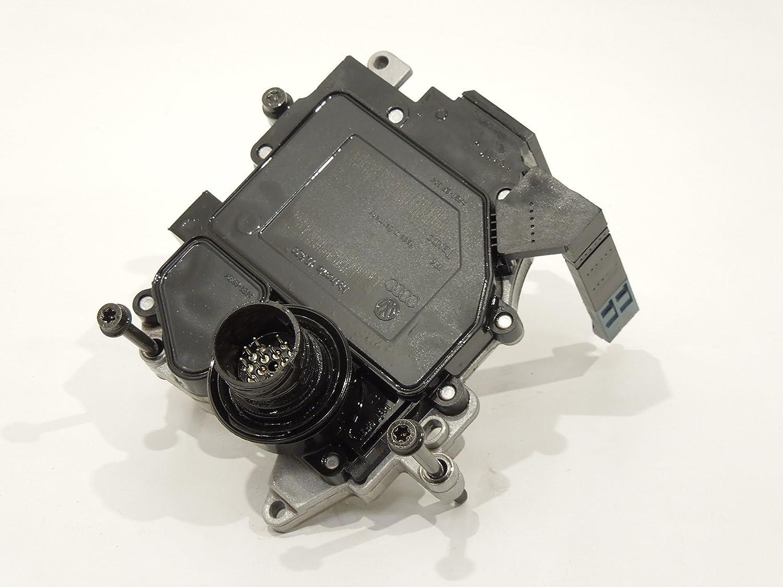 Audi A6 C6 Cvt Automatic Gearbox Controller For Multitronic Amazon