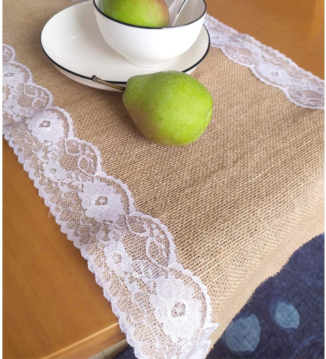11 Thanksgiving Table Runners Perfect For A Memorable Holiday