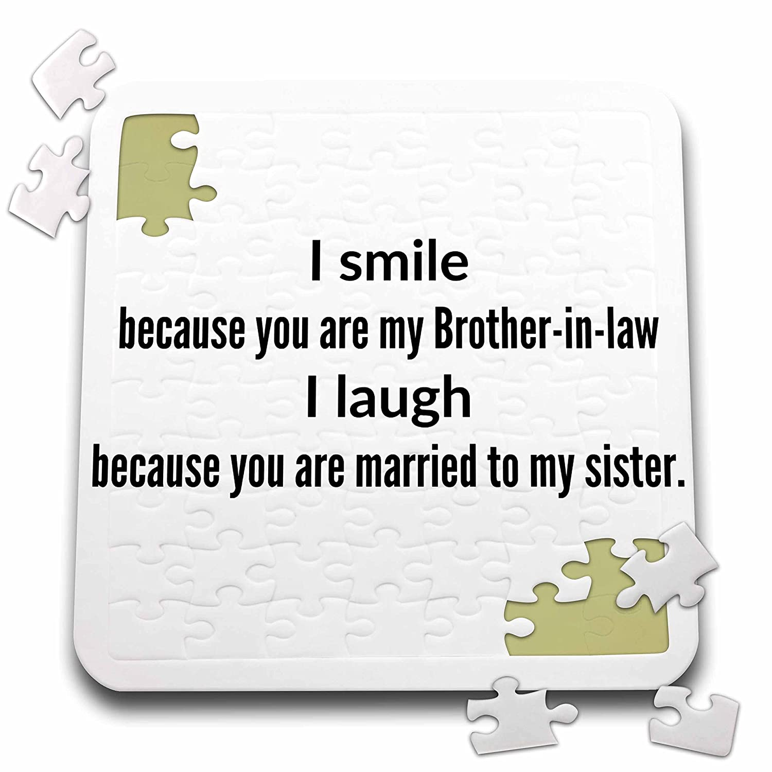 Amazoncom 3drose Xander Funny Quotes I Smile Because You
