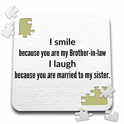 Amazoncom 3drose Xander Funny Quotes I Smile Because You Are By