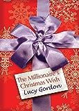 The Millionaire's Christmas Wish (Mills & Boon M&B)