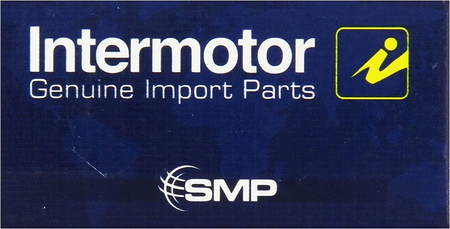 Standard Motor Products LX644 Ignition Control Module