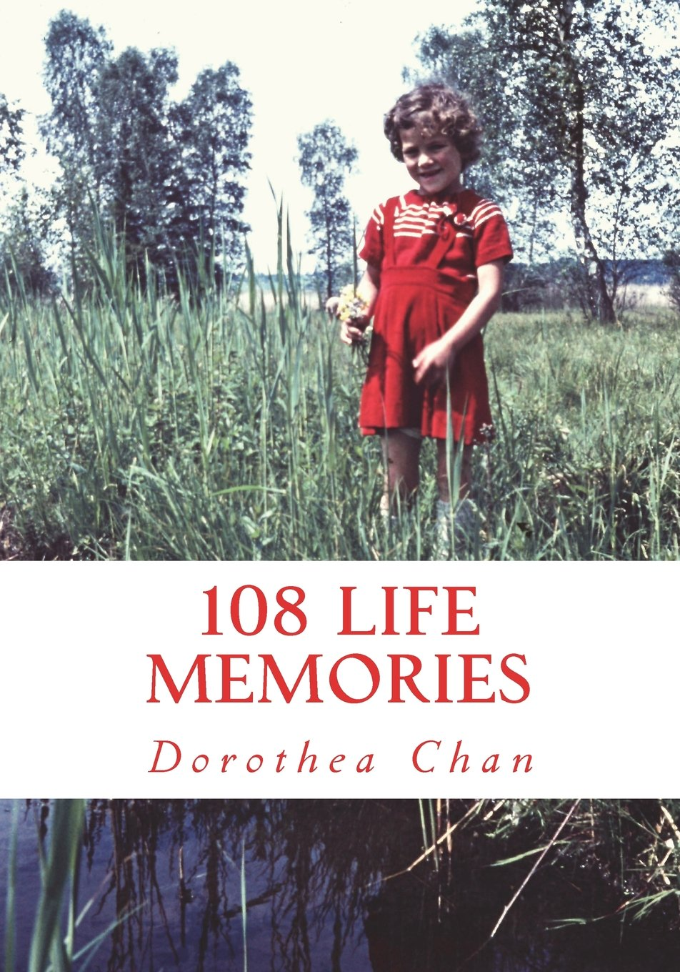 Download 108 Life Memories: Living 65 years on planet Earth! PDF