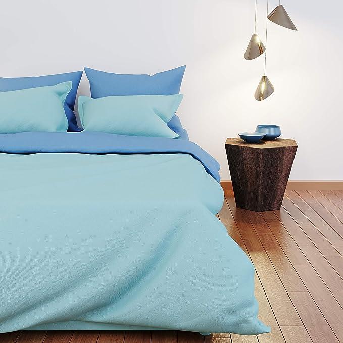 Dreamzie - Colcha Cama 180-100% Algodón & Oeko Tex - Color ...