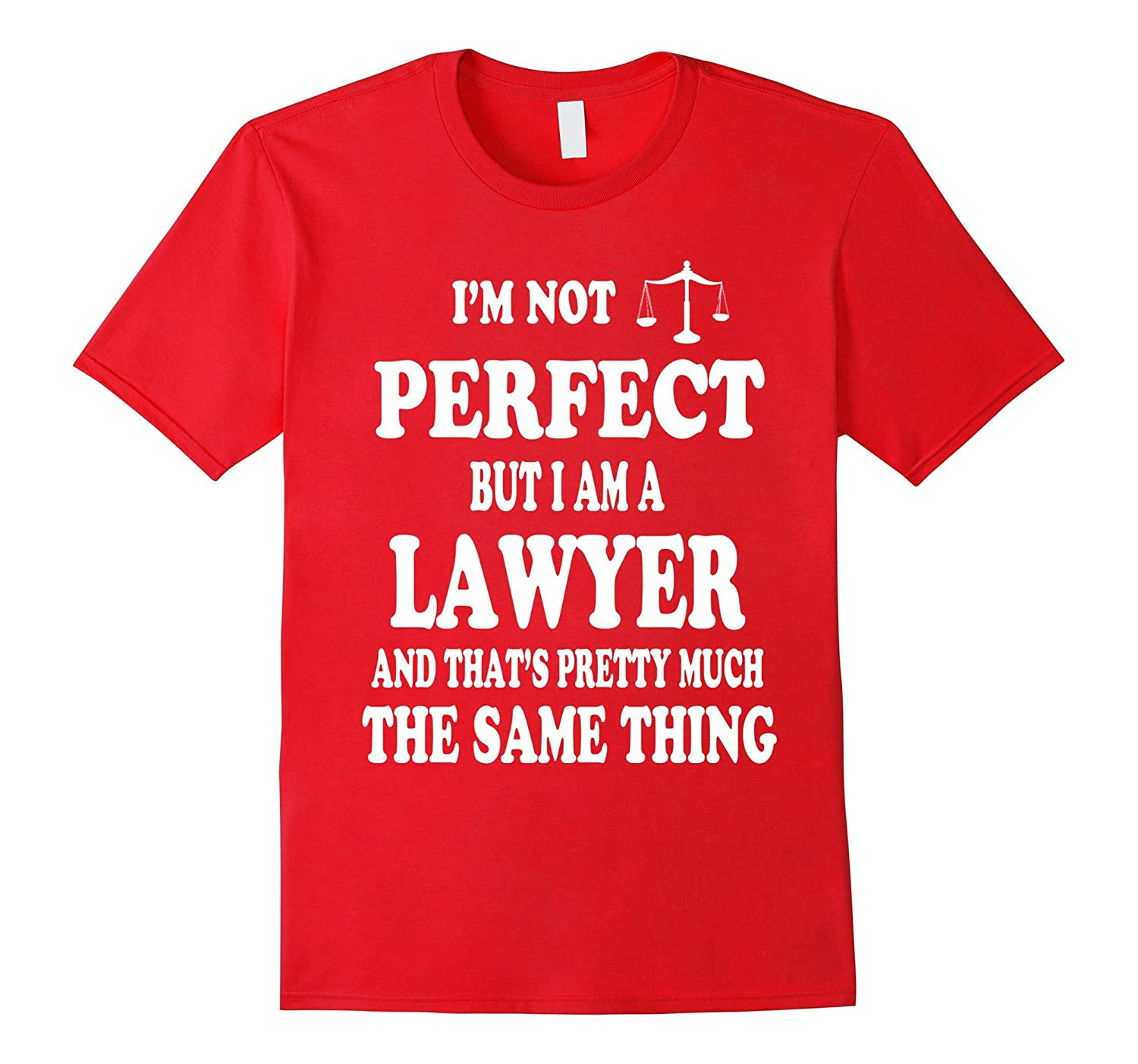 Attorney At Law Shirt Gift Idea Legal Aid Lawyers T Shirt-Art