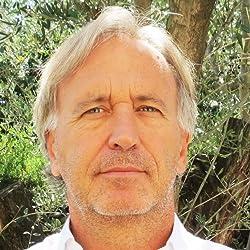 Jean-Pierre Polydor
