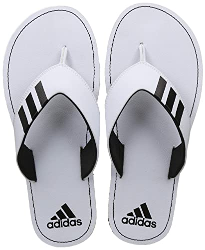 c680f048233 Adidas Men s Sandals  Buy Online at Low Prices in India - Amazon.in