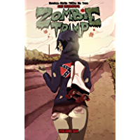 Zombie Tramp Vol. 6: Unholy Tales of the Dirty South