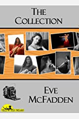 The Collection (Yellow Silk Dreams Book 6) Kindle Edition