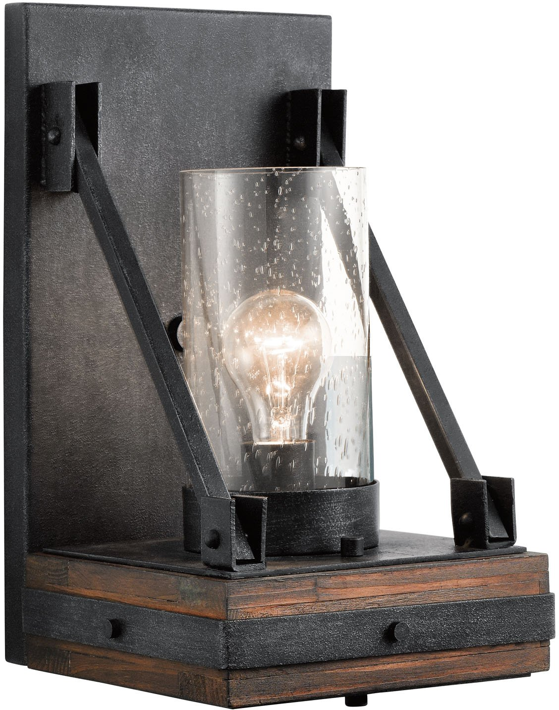Kichler Wall Sconce