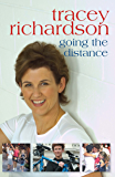 Tracey Richardson: Going the Distance