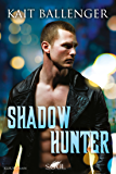 Shadow Hunter: Prequel (Hunter-Serie 1)