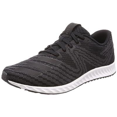 quality design a2af8 0f71b adidas Aerobounce Pr, Chaussures de Running Homme