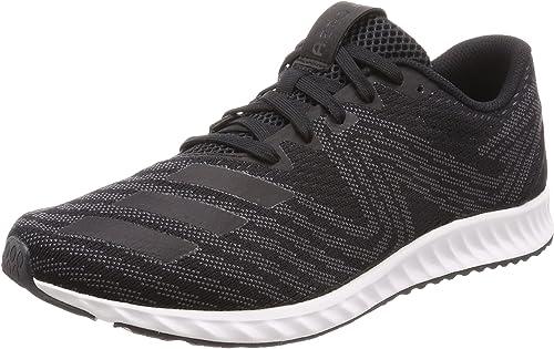 adidas Aerobounce Pr, Chaussures de Running Homme: