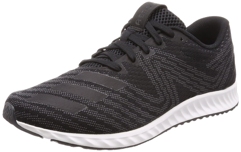 best sneakers dc0f2 31c15 adidas Aerobounce Pr, Chaussures de Running Compétition Homme  Amazon.fr   Chaussures et Sacs
