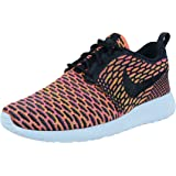Nike Roshe Run Flyknit Damen