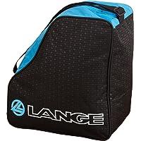 Dynastar-Lange Eco - Bolsa de transporte para botas