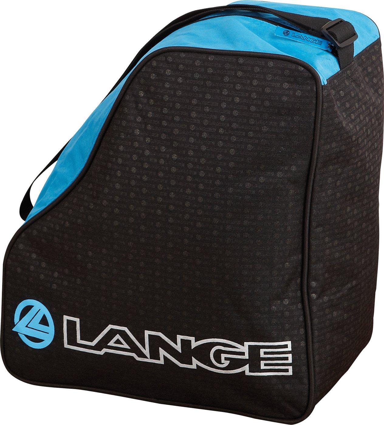 Dynastar-Lange ECO BOOT BAG Skischuhtasche - 0TU