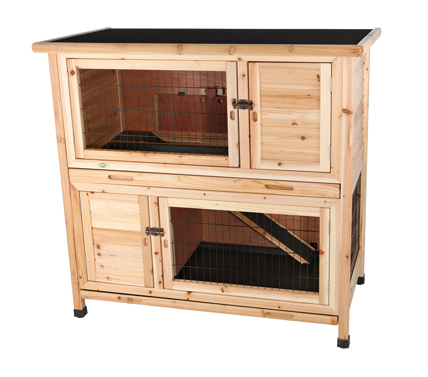 ebay animal backyard pet sale handmade for cage hutches hutch rabbit wooden coop s itm poultry house hen chicken