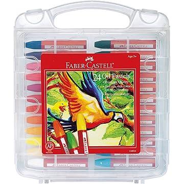 buy Faber-Castell Blendable