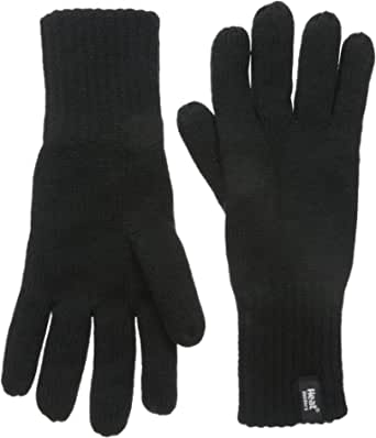 Heat Holders Men's Gloves