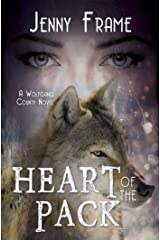 Heart of the Pack Kindle Edition