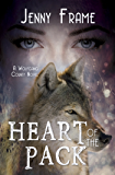 Heart of the Pack (English Edition)
