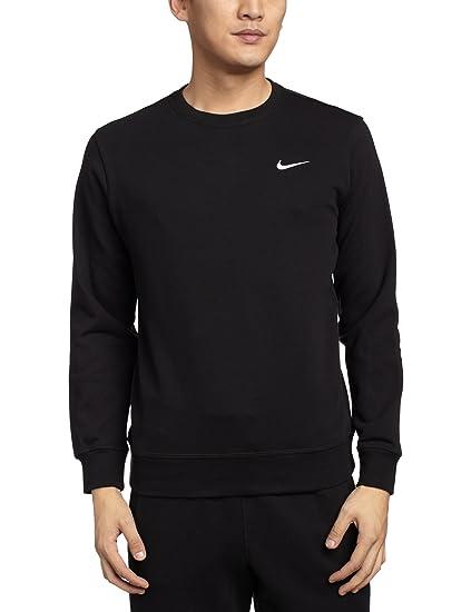 Nike Men/'s Crew neck T-Shirt