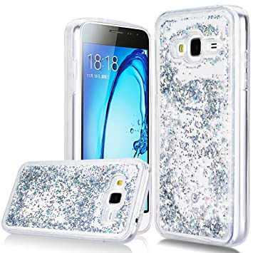 coque samsung galaxie j3 pro