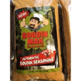 Authentic Boudin Seasoning