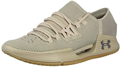 ee070ccb8288 Under Armour Men s Speedform AMP 3 Sneaker
