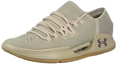 b8fc4dd4887 Amazon.com | Under Armour Men's Speedform Amp 3 Sneaker | Fitness ...