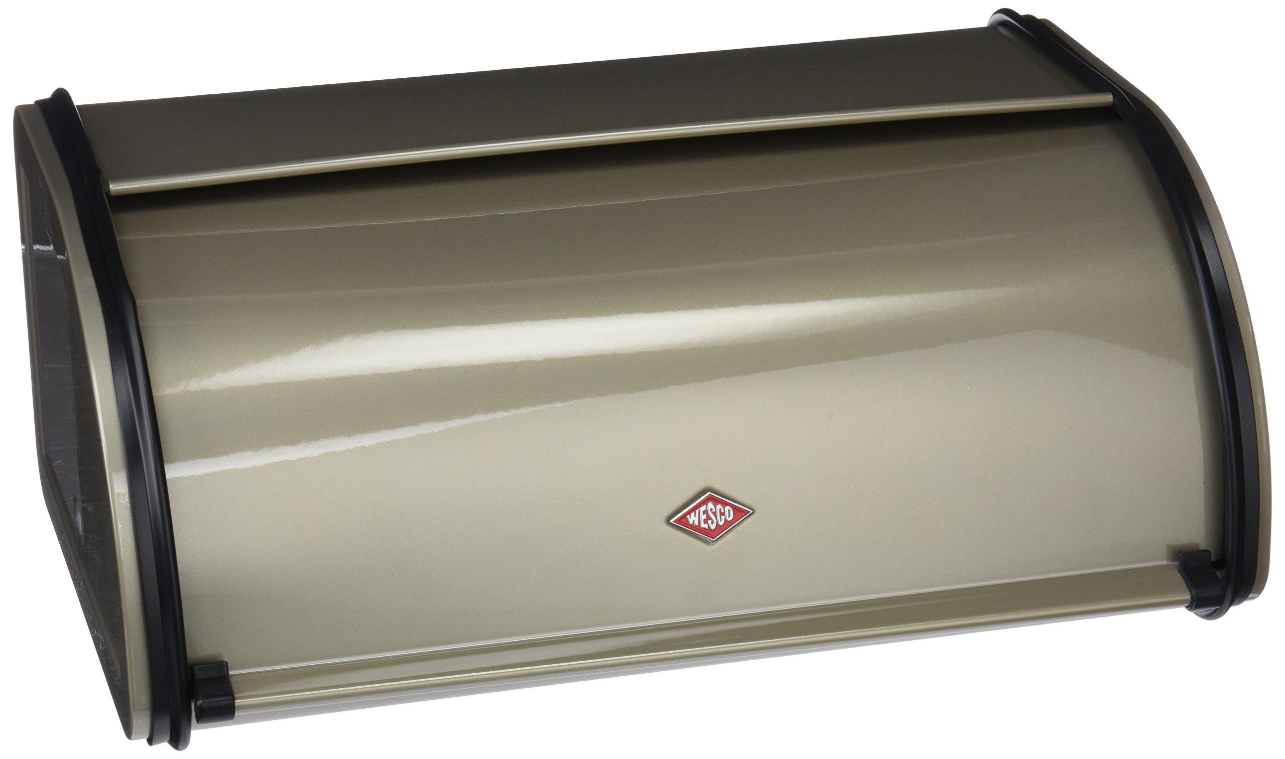 Wesco 212 101-03 - Panera product image