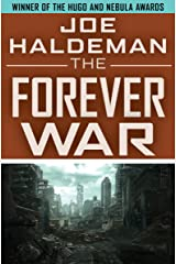 The Forever War (The Forever War Series Book 1) Kindle Edition